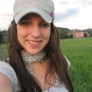 Zuzana Jarošová Profile Picture