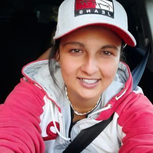Sábitch Profile Picture