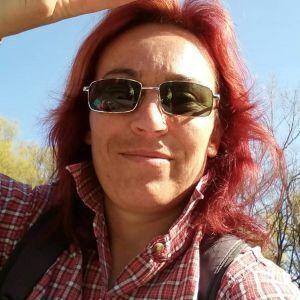 Markéta Tekerová Profile Picture