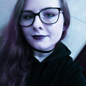 Mariana Profile Picture