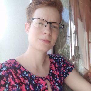 Vlastovka Profile Picture