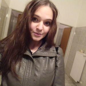 Lucie Bradáčová Profile Picture