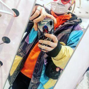 Miloslava Profile Picture