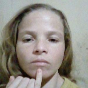 Geisilane Profile Picture