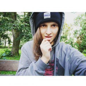 Nikola Profile Picture
