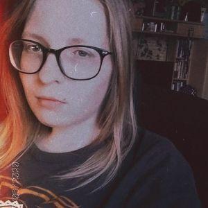 Briana Profile Picture