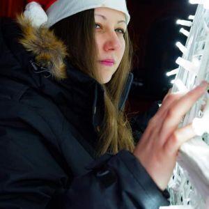 Eliška Trnková Profile Picture