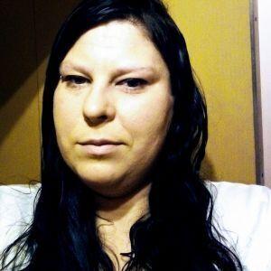 Miloslava Minczérová Profile Picture