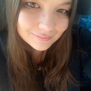Veronika Kasper Profile Picture
