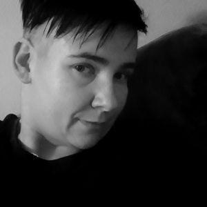 Teedis Profile Picture
