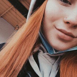 Zuzana Růžičková Profile Picture