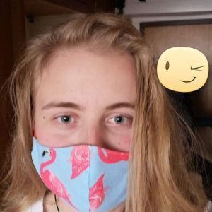 Lucusha Profile Picture