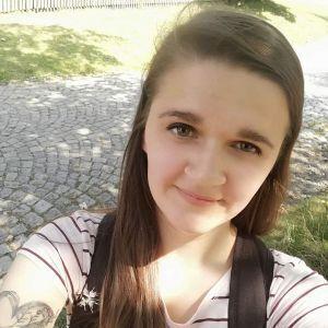 Hanca_335 Profile Picture