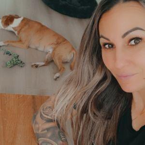 Katerina4 Profile Picture