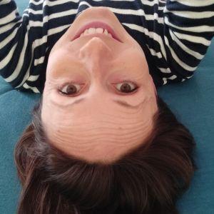 Zdenka Profile Picture