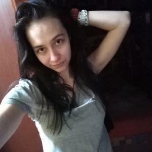 simio Profile Picture