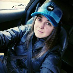 Michala23 Profile Picture