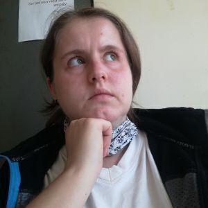 Nicool Profile Picture