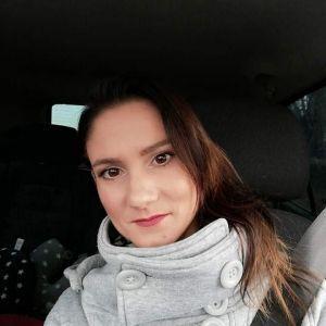 Lenka Rysava Profile Picture
