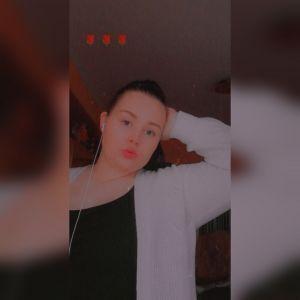 Adela ... Profile Picture