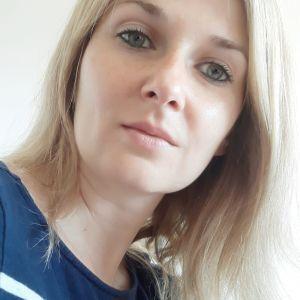 Ssoff Profile Picture