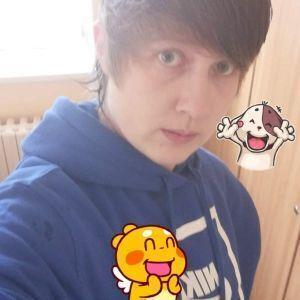 Weronix Profile Picture