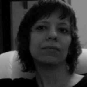 tiche_jaro Profile Picture