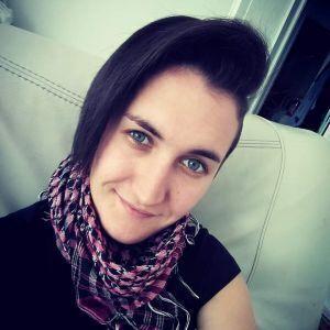 Mi Profile Picture