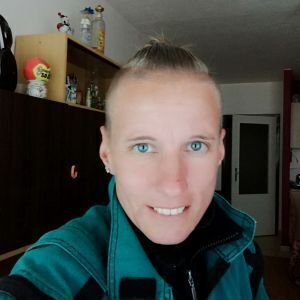 Lenka40 Profile Picture