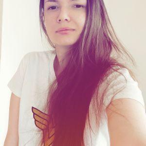 Štěpánka Srncová profile picture
