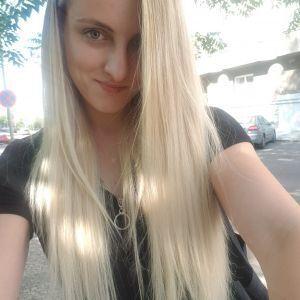 Eva Lepková Profile Picture