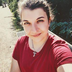 Niky profile picture