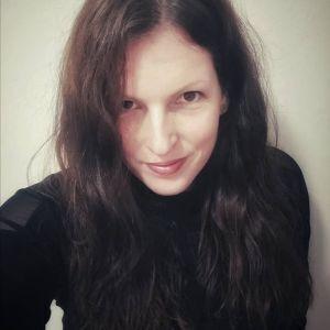 Káťa Profile Picture
