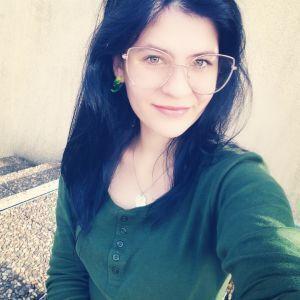 Kiki Profile Picture