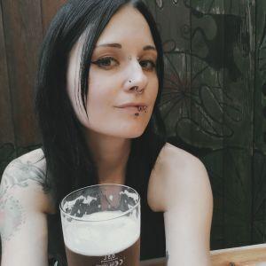 Denisa Rose Profile Picture