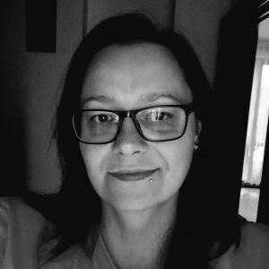Věra Profile Picture