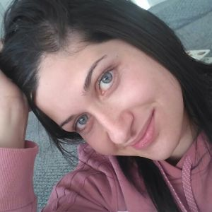 Olomoucp Profile Picture