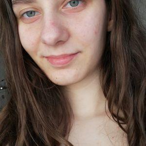 Kateřina Profile Picture