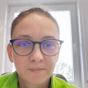 Janka Profile Picture