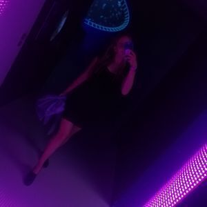 Karolka Profile Picture