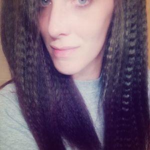 Klára Halfarová Profile Picture