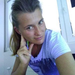 Veronika Profile Picture