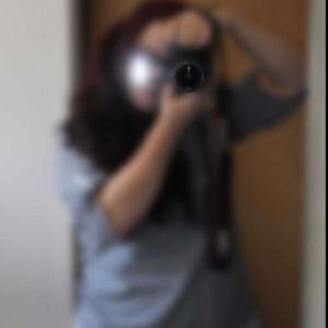 Renata95 Profile Picture