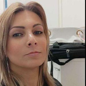 Simona Bernardi