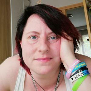 Jarka Profile Picture