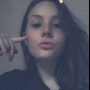Lili_ Profile Picture