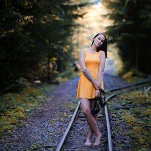 Bella Morgenová profile picture