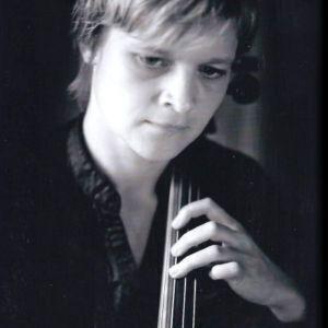 Karkulka profile picture