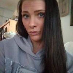 Jana Profile Picture
