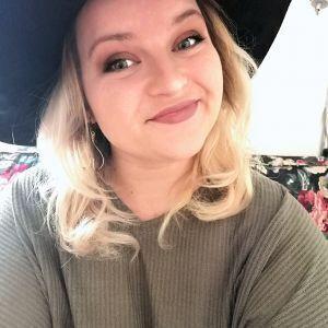 Klára Baranková Profile Picture